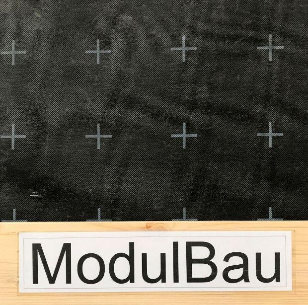 ModulBau STARK